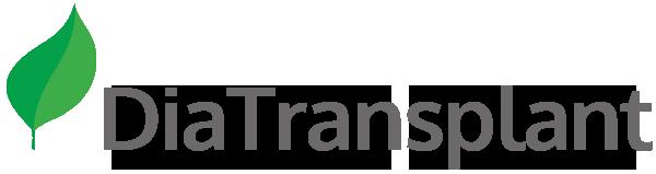 DiaTransplant 2021